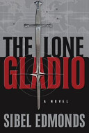 Ebook The Lone Gladio Epub Sibel Edmonds Apps Read Mobile