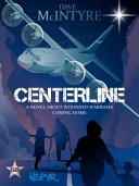 Book Centerline