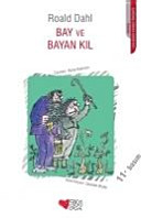 Bay ve Bayan Kil