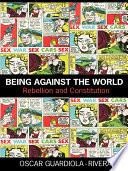 Being Against the World