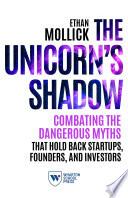 Book The Unicorn s Shadow