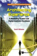 Architecting Experience