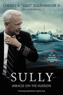 Sully My Search For What Really Matters