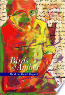 Birds Of Amber : is known in egypt—life in...