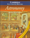 The Cambridge Illustrated History of Astronomy