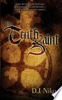 The Tenth Saint Book PDF