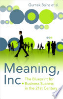 Meaning Inc