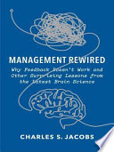 Management Rewired