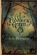 Fiddler s Green
