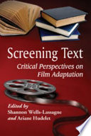 Screening Text