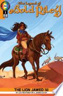 The Legend of Bold Riley  3 Book PDF
