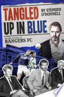 Tangled Up in Blue Pdf/ePub eBook