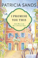 I Promise You This Book PDF