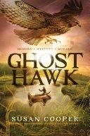 download ebook ghost hawk pdf epub
