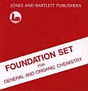 Organichem Model Set [Pdf/ePub] eBook