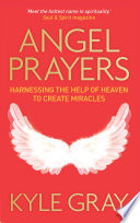 Angel Prayers : unanswered, and you feel like god and...