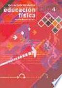 Educaci  n F  sica ESO 4  Libro de texto del alumno  color