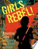 Girls Rebel