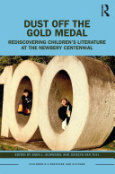 Dust Off the Gold Medal Book