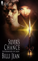 Silver S Chance