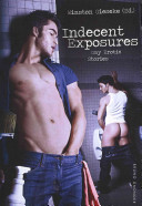 Indecent Exposures