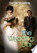 The Wedding Day : Erotic Sex Story