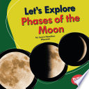 Let S Explore Phases Of The Moon