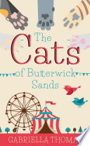 The Cats of Butterwick Sands
