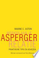 Werken Aan Je Asperger Relatie