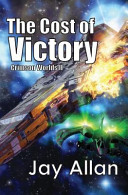 The Cost Of Victory : space worlds are burning. massive...