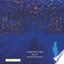 illustration Chant des Toiles