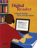 The Digital Reader