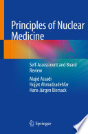 Principles of Nuclear Medicine