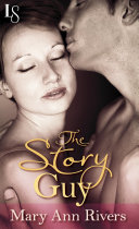 The Story Guy (Novella) Pdf/ePub eBook