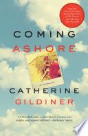 Coming Ashore Book PDF