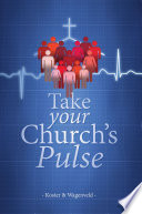 Take Your Church s Pulse