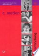 E_motion