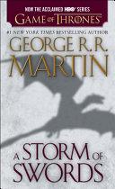 download ebook a storm of swords pdf epub
