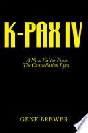 Pax Pdf [Pdf/ePub] eBook