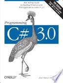 Programming C  3 0