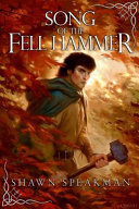 Song of the Fell Hammer Book PDF