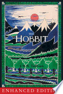 The Hobbit (Enhanced Edition) by J. R. R. Tolkien