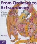 From Ordinary to Extraordinary