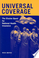 Universal Coverage
