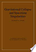 Gravitational Collapse And Spacetime Singularities : a fundamental way. the final fate...