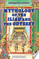 Mythology of the Iliad and the Odyssey