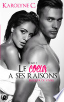 illustration Le coeur a ses raisons