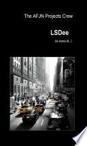 L  S Dee  la storia di