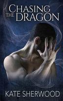 Chasing the Dragon Book PDF