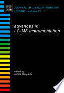 Advances in LC MS Instrumentation